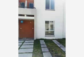 Foto de casa en venta en avenida cantera 2500, lomas de satélite, querétaro, querétaro, 0 No. 01