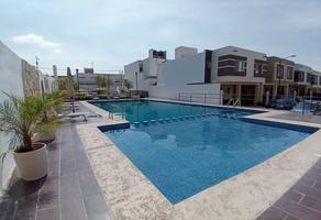 Foto de casa en venta en avenida cantera 3, ciudad del sol, querétaro, querétaro, 0 No. 01