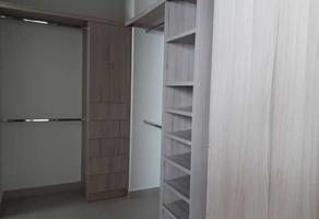 Foto de casa en venta en avenida canterias , canterías 1 sector, monterrey, nuevo león, 9112958 No. 01