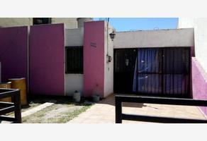 Foto de casa en venta en avenida caobas 1158, tabachines, zapopan, jalisco, 0 No. 01