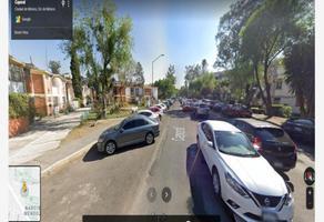 Foto de casa en venta en avenida caporal 29, villa coapa, tlalpan, df / cdmx, 0 No. 01