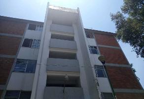 Foto de departamento en venta en avenida caporal , narciso mendoza, tlalpan, df / cdmx, 0 No. 01
