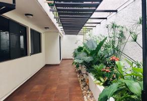 Foto de casa en venta en avenida caprice , malibú, tuxtla gutiérrez, chiapas, 0 No. 01