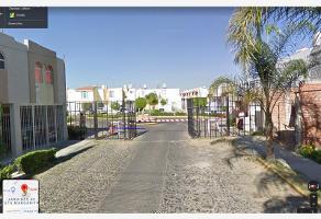 Foto de casa en venta en avenida capulines 40, santa margarita, zapopan, jalisco, 0 No. 01