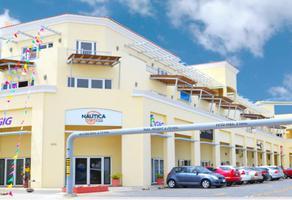 Foto de local en venta en avenida carlos canseco 6052, plaza reforma, mazatlán, sinaloa, 11605115 No. 01
