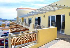Foto de local en venta en avenida carlos canseco 6052, plaza reforma, mazatlán, sinaloa, 16675571 No. 01