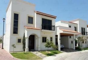 Foto de casa en venta en avenida carlos canseco , mediterráneo club residencial, mazatlán, sinaloa, 14675444 No. 01