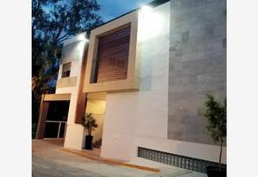 Foto de departamento en venta en avenida carlos fernández graef 10, las tinajas, cuajimalpa de morelos, df / cdmx, 0 No. 01