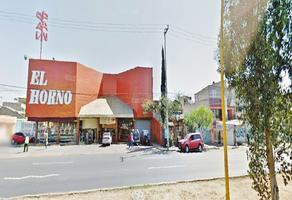 Foto de local en venta en avenida carlos hank gonzales , valle de aragón 3ra sección poniente, ecatepec de morelos, méxico, 18662647 No. 01