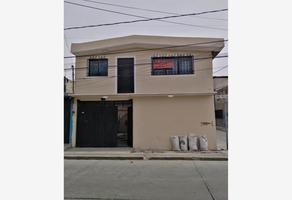 Foto de casa en venta en avenida carlos hank gonzález 1, ciudad azteca sección poniente, ecatepec de morelos, méxico, 0 No. 01