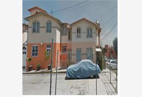 Foto de departamento en venta en avenida carlos hank gonzalez 14, el laurel, coacalco de berriozábal, méxico, 16880681 No. 01