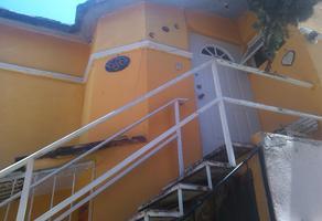 Foto de casa en venta en avenida carlos hank gonzalez , el laurel, coacalco de berriozábal, méxico, 17917509 No. 01