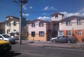 Foto de casa en venta en avenida carlos hank gonzalez , el laurel, coacalco de berriozábal, méxico, 18348122 No. 01