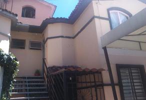Foto de departamento en venta en avenida carlos hank gonzalez , el laurel, coacalco de berriozábal, méxico, 8973300 No. 01