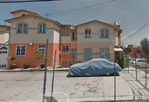 Foto de departamento en venta en avenida carlos hank gonzález , el laurel (el gigante), coacalco de berriozábal, méxico, 7591596 No. 02