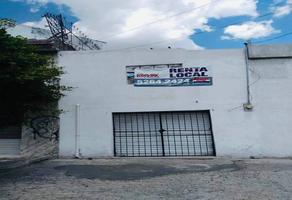 Foto de local en renta en avenida carlos hank gonzalez , la florida, ecatepec de morelos, méxico, 15549359 No. 01