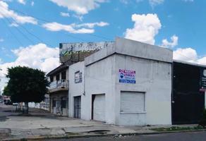 Foto de local en renta en avenida carlos hank gonzalez , la florida, ecatepec de morelos, méxico, 15587874 No. 01