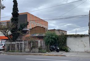 Foto de local en venta en avenida carlos hank gonzález , valle de aragón 3ra sección poniente, ecatepec de morelos, méxico, 14461150 No. 01