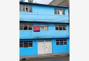 Foto de casa en venta en avenida carmelo pérez 765, aurora sur (benito juárez), nezahualcóyotl, méxico, 0 No. 01
