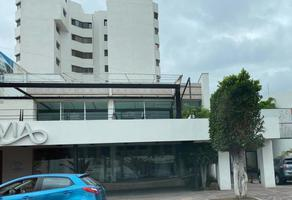 Foto de local en renta en avenida carranza 1, del valle, san luis potosí, san luis potosí, 0 No. 01