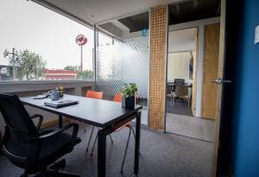 Foto de oficina en renta en avenida .carranza 1100, tequisquiapan, san luis potosí, san luis potosí, 0 No. 01