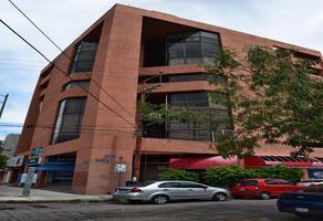 Foto de departamento en venta en avenida carranza 2329, polanco, san luis potosí, san luis potosí, 0 No. 01