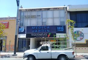 Foto de oficina en renta en avenida carranza 670, bugambilias, san luis potosí, san luis potosí, 0 No. 01