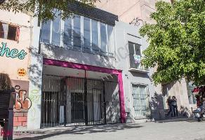 Foto de departamento en renta en avenida carranza 910, bugambilias, san luis potosí, san luis potosí, 10611153 No. 01
