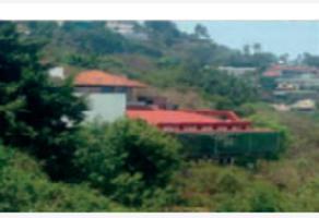 Foto de terreno comercial en venta en avenida carretera escenica 000, las brisas, acapulco de juárez, guerrero, 12278004 No. 01