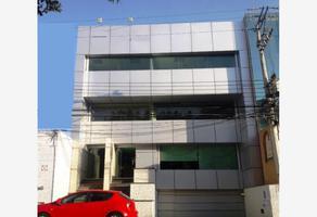 Foto de edificio en venta en avenida carrizal 1, el carrizal, querétaro, querétaro, 11955550 No. 01