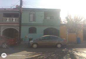 Foto de casa en venta en avenida casa blanca 1440, residencial san cristóbal sector 3, san nicolás de los garza, nuevo león, 0 No. 01