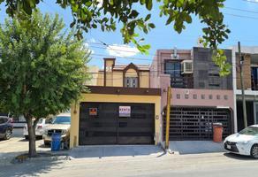 Foto de casa en renta en avenida casa blanca , fresnos del lago sector 1, san nicolás de los garza, nuevo león, 0 No. 01