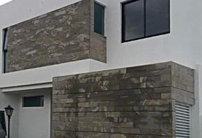 Foto de casa en venta en avenida casa fuerte 180 int 3 , el alcázar (casa fuerte), tlajomulco de zúñiga, jalisco, 16117003 No. 01