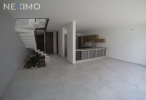 Foto de casa en venta en avenida casa fuerte 356, el alcázar (casa fuerte), tlajomulco de zúñiga, jalisco, 0 No. 01