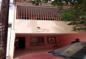 Foto de casa en renta en avenida casabella , casa bella sector 1, san nicolás de los garza, nuevo león, 6264081 No. 01