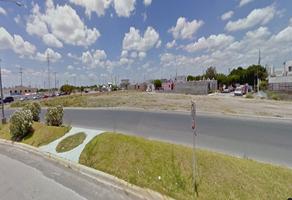 Foto de terreno habitacional en venta en avenida casablanca , quinta real, matamoros, tamaulipas, 6703409 No. 01