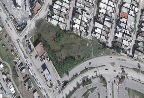 Foto de terreno habitacional en venta en avenida casablanca , quinta real, matamoros, tamaulipas, 6703409 No. 03
