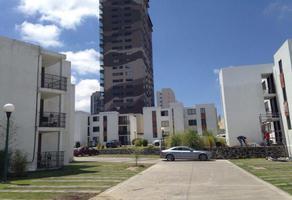 Foto de departamento en renta en avenida casiopea 4000, ciudad judicial, san andrés cholula, puebla, 0 No. 01