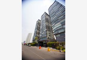 Foto de departamento en venta en avenida casiopea 4002, torre fuerte, puebla, puebla, 14972602 No. 01