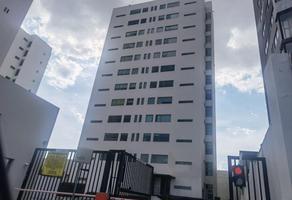 Foto de departamento en renta en avenida casiopea 4004, atlixcayotl 2000, san andrés cholula, puebla, 0 No. 01