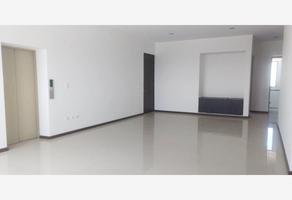 Foto de departamento en renta en avenida casiopea 4004, atlixcayotl 2000, san andrés cholula, puebla, 21750122 No. 01