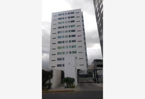 Foto de departamento en renta en avenida casiopea 4004, xinacatla, san andrés cholula, puebla, 0 No. 01