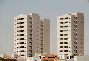 Foto de departamento en renta en avenida casiopea , xinacatla, san andrés cholula, puebla, 0 No. 01