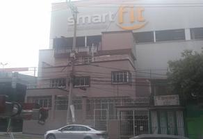 Foto de oficina en renta en avenida castorena , cuajimalpa, cuajimalpa de morelos, df / cdmx, 21021990 No. 01