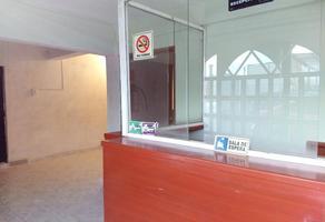 Foto de local en venta en avenida cegor 1, profopec iv (polígono iv el cegor), ecatepec de morelos, méxico, 0 No. 01