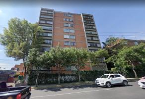 Foto de departamento en venta en avenida cenetenario 300, lomas de tarango, álvaro obregón, df / cdmx, 15603967 No. 01