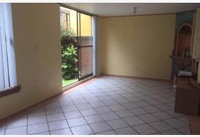 Foto de casa en venta en avenida centenario 0, lomas de tarango, álvaro obregón, df / cdmx, 0 No. 01