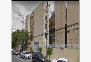 Foto de departamento en venta en avenida centenario 00, nextengo, azcapotzalco, df / cdmx, 17742322 No. 01