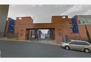 Foto de edificio en venta en avenida centenario 1203, canutillo, álvaro obregón, df / cdmx, 6330195 No. 01