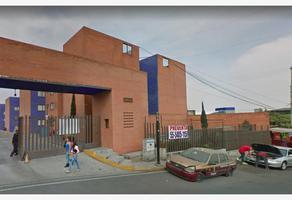 Foto de edificio en venta en avenida centenario 1203, lomas de tarango, álvaro obregón, df / cdmx, 12984106 No. 01